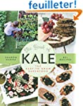 The Book of Kale: The Easy-to-Grow Su...