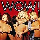Wow! (Bonus DVD)