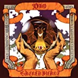 Dio [Papersleeve]: Sacred Heart Deluxe Edition (Audio CD)