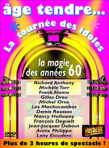 age-tendre-la-tournee-des-idoles-2006