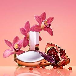 Calvin Klein Euphoria Agua de perfume para mujer 100 ml