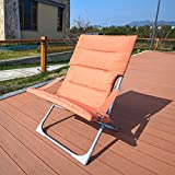 DOMI-Madrid-Relax-Chaise-Pliable-Jardin-Chaise-longue-pliante-Portable-Chaise-dt-Patio-Plage