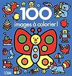 100 images � colorier - Le papillon -...