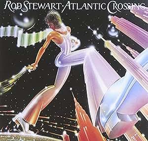 Altantic Crossing (New Version)