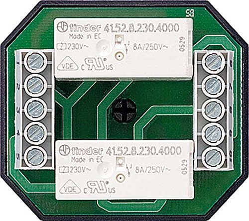 Price comparison product image Jung Cut-Off Relay–SUP