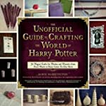 The Unofficial Guide to Crafting the...
