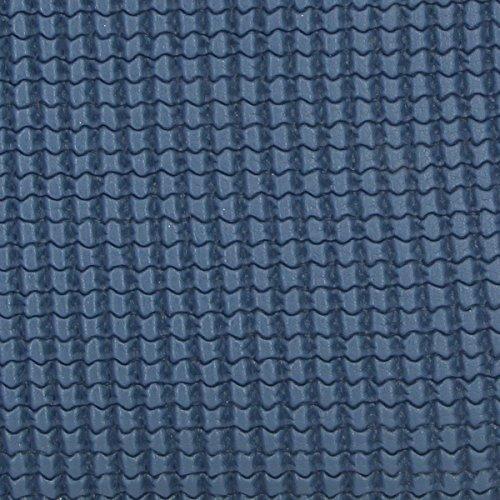 Mac Douglas - Sac à main Pyla Bryan S (PYLA-BRYAS) taille 28 cm bleu-mcbd