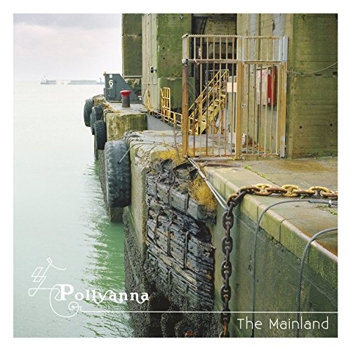 the-mainland-explicit