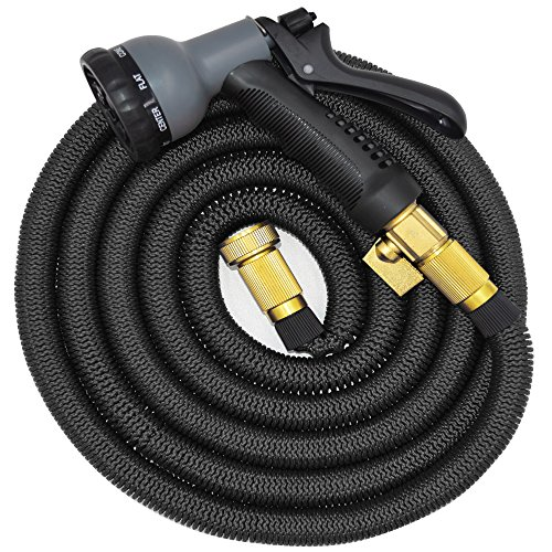 yuno-75ft-garden-hose-pipe-expandable-hose-solid-brass-connector-stretch-fabric-tripe-natural-latex-
