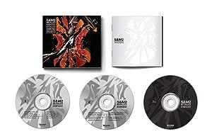 S&M2 (Blu-ray+2CD-Combo)
