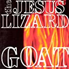 Goat (Deluxe) [VINYL]