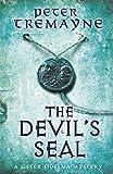 Devil's Seal