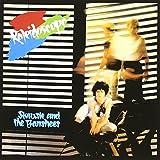 Kaleidoscope   Siouxsie & The Banshees