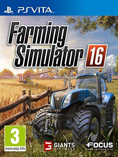 farming-simulator-2016-playstation-vita-edizione-regno-unito