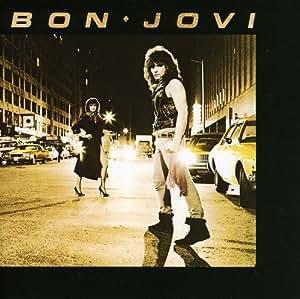 Bon Jovi: Special Edition