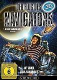 Der Flug des Navigators (Special Edition) [Alemania] [DVD]