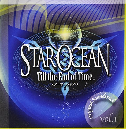 star-ocean-till-the-end-of-time-v1-by-sony-columbia-2003-03-19
