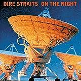 On the Night -