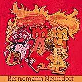 Max und Murrat: Eine Bubengeschichte