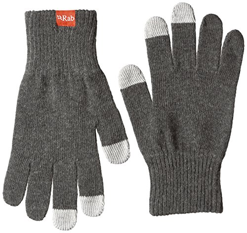 Rab Primaloft Glove Medium