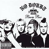 Best Of No Doubt (inclus 2 CD et 2 DVD) - Boombox édition limitée