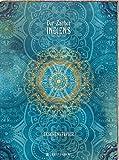 Geschenkpapier-Heft - Der Zauber Indiens