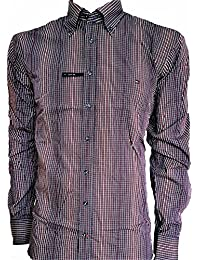 Tommy Hilfiger - Camisa Casual - para Hombre