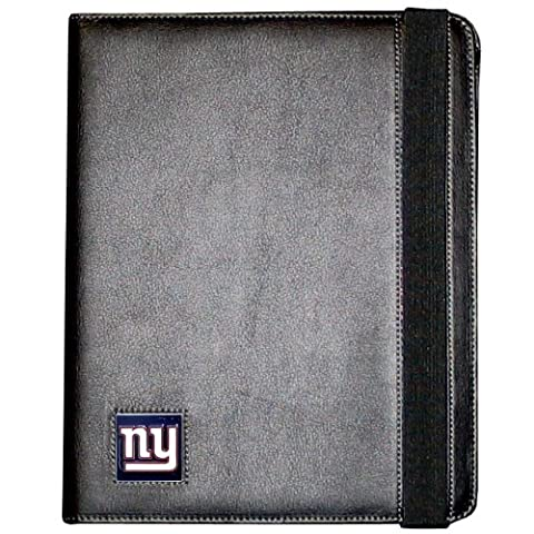 NFL New York Giants iPad 2 Case