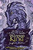 The Indigo King (Imaginarium Geographica)
