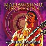 Awakening... Live in NY '71 (Remastered) [Live At Jabberwocky Inn, Syracuse, NY, Nov 4, 1971]