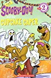 Scooby-Doo! and the Cupcake Caper (Scholastic Reader Scooby Doo - Level 2 & 3)