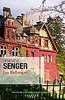 Les Bellanger par Senger