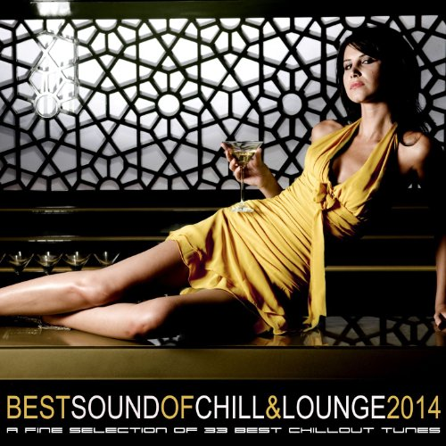 Best Sound of Chill & Lounge 2...
