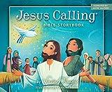 JESUS CALLING BIBLE STORYBK  M
