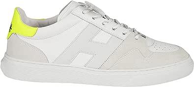 Hogan Sneakers HXM3650BD52KWO 01AJ