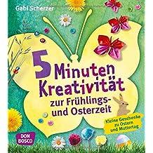 Suchergebnis Auf Amazonde Für Basteln Ostern Bücher