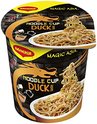 maggi-magic-asia-noodle-cup-duck-8er-pack-8-x-65-g