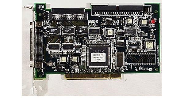 ADAPTEC AHA-2944UW PCI SCSI WINDOWS 8.1 DRIVER