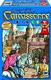 Carcassonne. Spiel des Jahres 2001