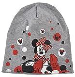 Minnie Disney-Mütze Jersey mehr Handtasche