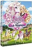 Barbie & ses soeurs au club hippique
