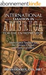 International Taxation in America for...
