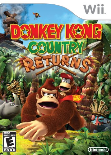 donkey-kong-country-returns-wii-importacion-inglesa