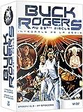BUCK ROGERS - INTEGRALE SAISONS 1 & 2 - 12 DVD - AUCUNE