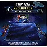 "Gale Force Nine GF9ST004 - Brettspiel ""Star Trek: Ascendancy Play Mat"""