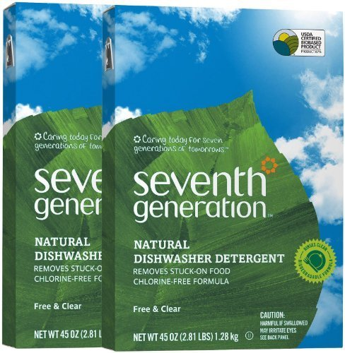 seventh-generation-auto-dish-powder-45-oz-2-pk-by-seventh-generation