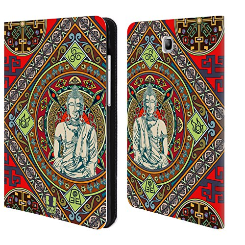 head-case-designs-buddha-tibetan-pattern-leather-book-wallet-case-cover-for-samsung-galaxy-tab-a-80