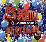 The Essential Party Album