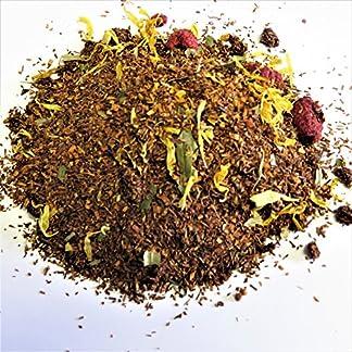 100g-Bio-Rooibos-Tee-Juicy-Peaches-sehr-lecker-auch-als-Eistee-DE-KO-005-AB-30-EURO-VERSANDKOSTENFREI-in-D