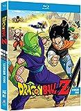 Dragon Ball Z: Season 5 [Blu-ray] [US Import]